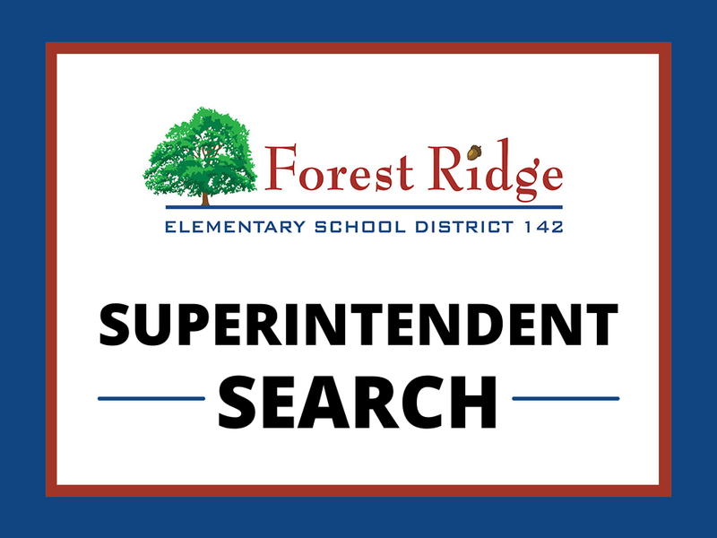 Superintendent Interview Stakeholder Survey Featured Photo