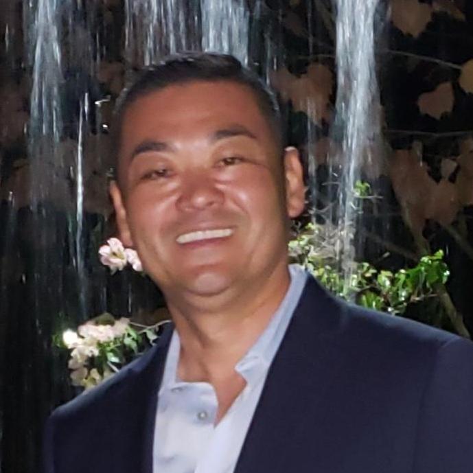 George Lopez, Ed.D's Profile Photo