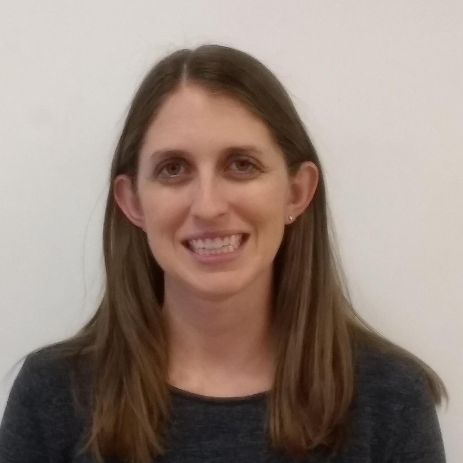 MELISSA MITTLESTEADT's Profile Photo