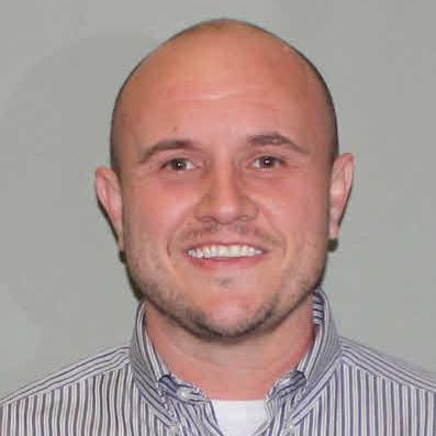 Joshua True's Profile Photo