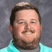 Chris Brewer's Profile Photo