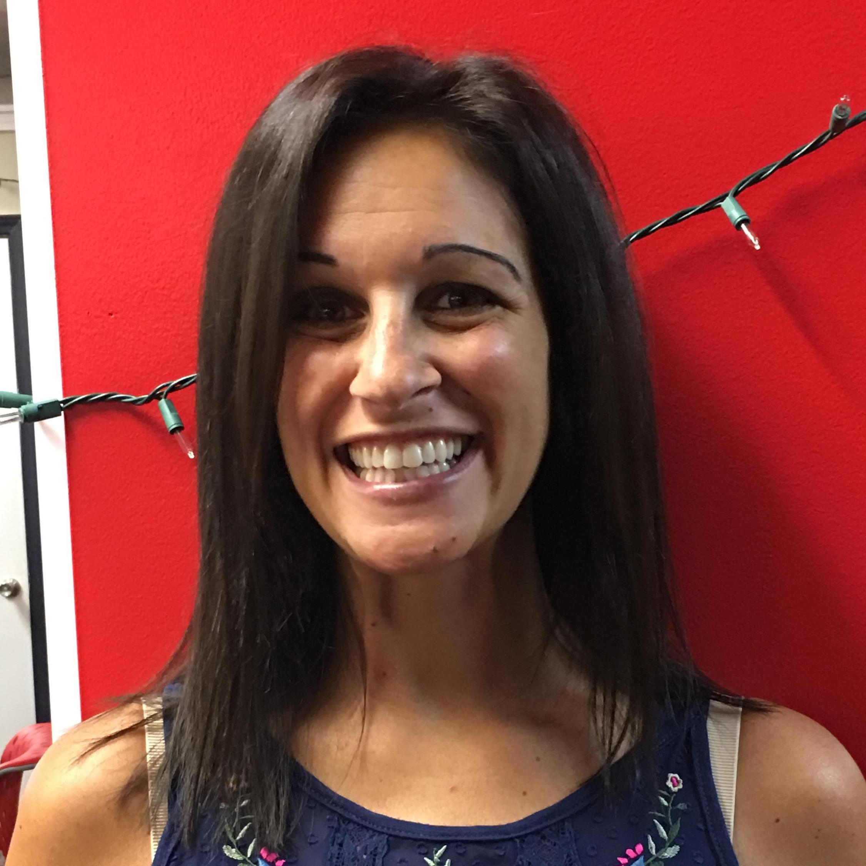 Gina Donovan's Profile Photo