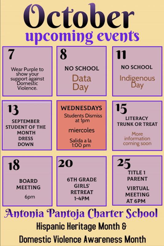 october calendar of events.png