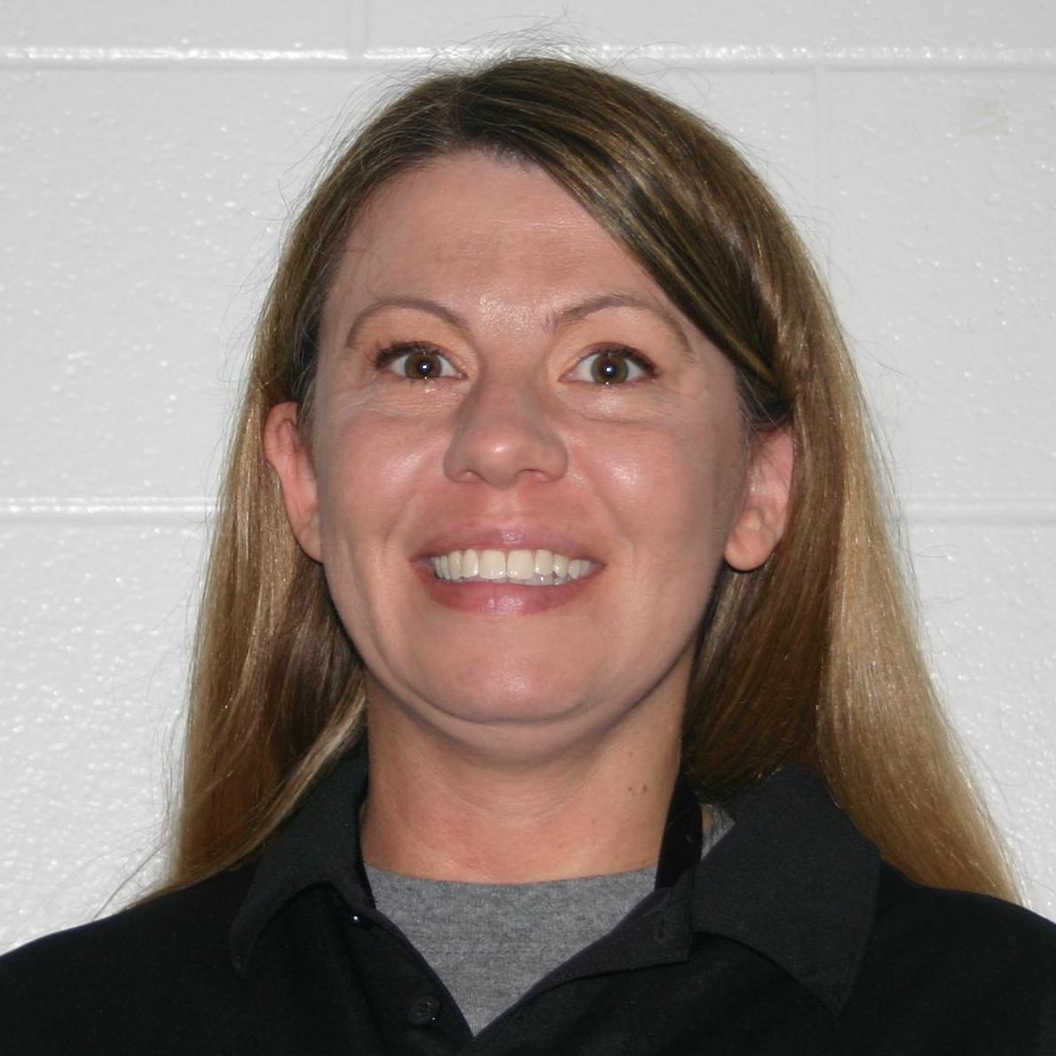 Alice Ashbrook's Profile Photo