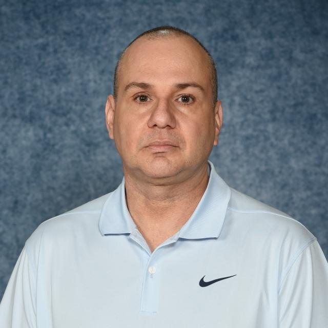Adam Mullis's Profile Photo