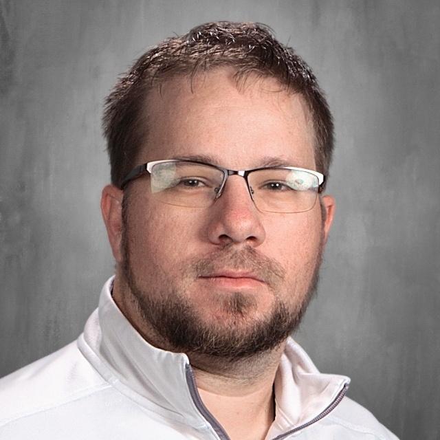 Jeremy Bumpers's Profile Photo