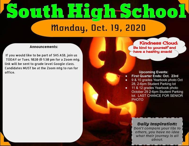 October 19th Thumbnail Image