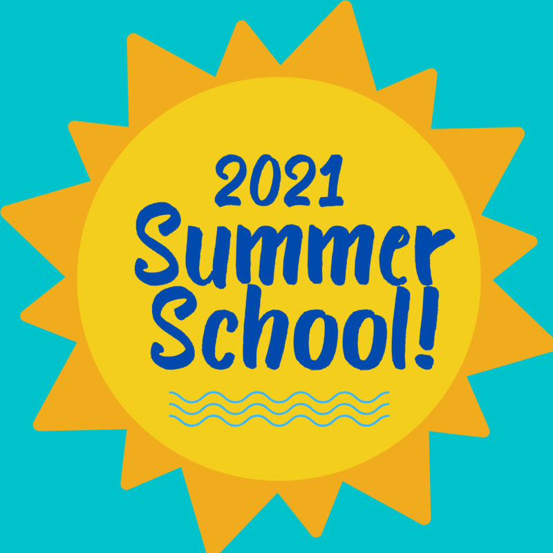 2021 Summer School