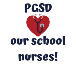 Happy Nurses Appreciation Week