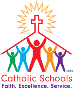 CSW2021logo.png