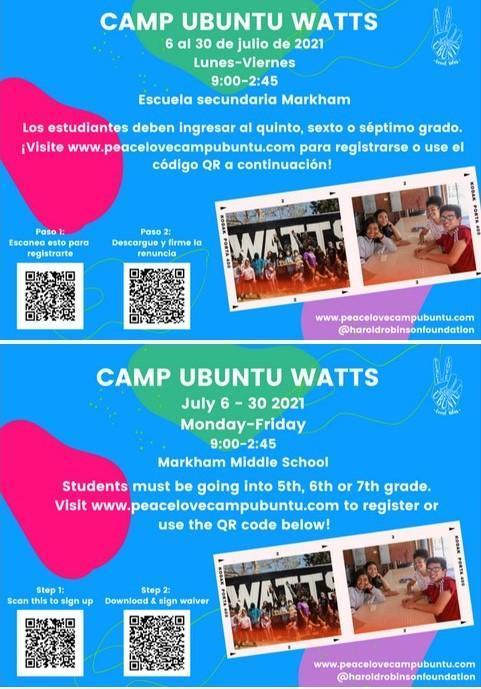 camp-ubuntu-watts-.jpg