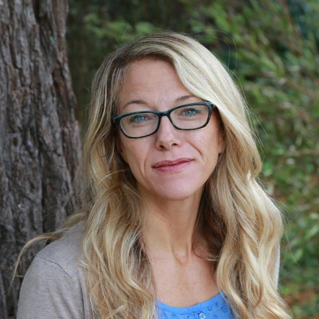 Kari O'Kane's Profile Photo