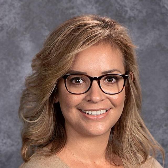 Natalie Sanchez-Espinoza's Profile Photo