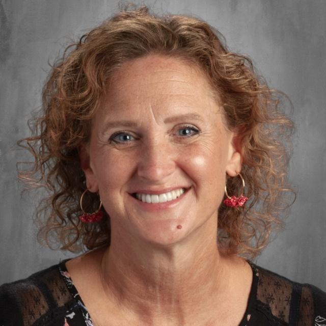 LaRue Edwards's Profile Photo