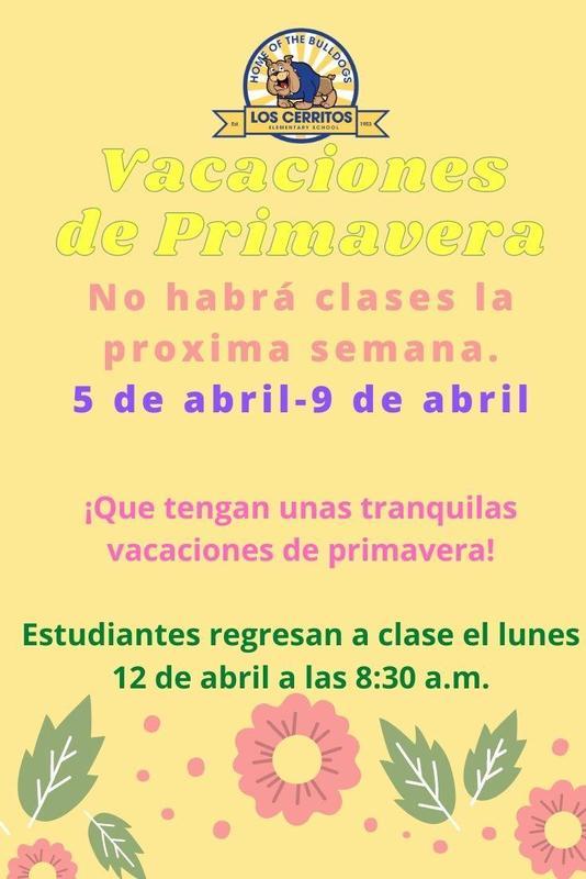 Spring Break Spanish.jpg
