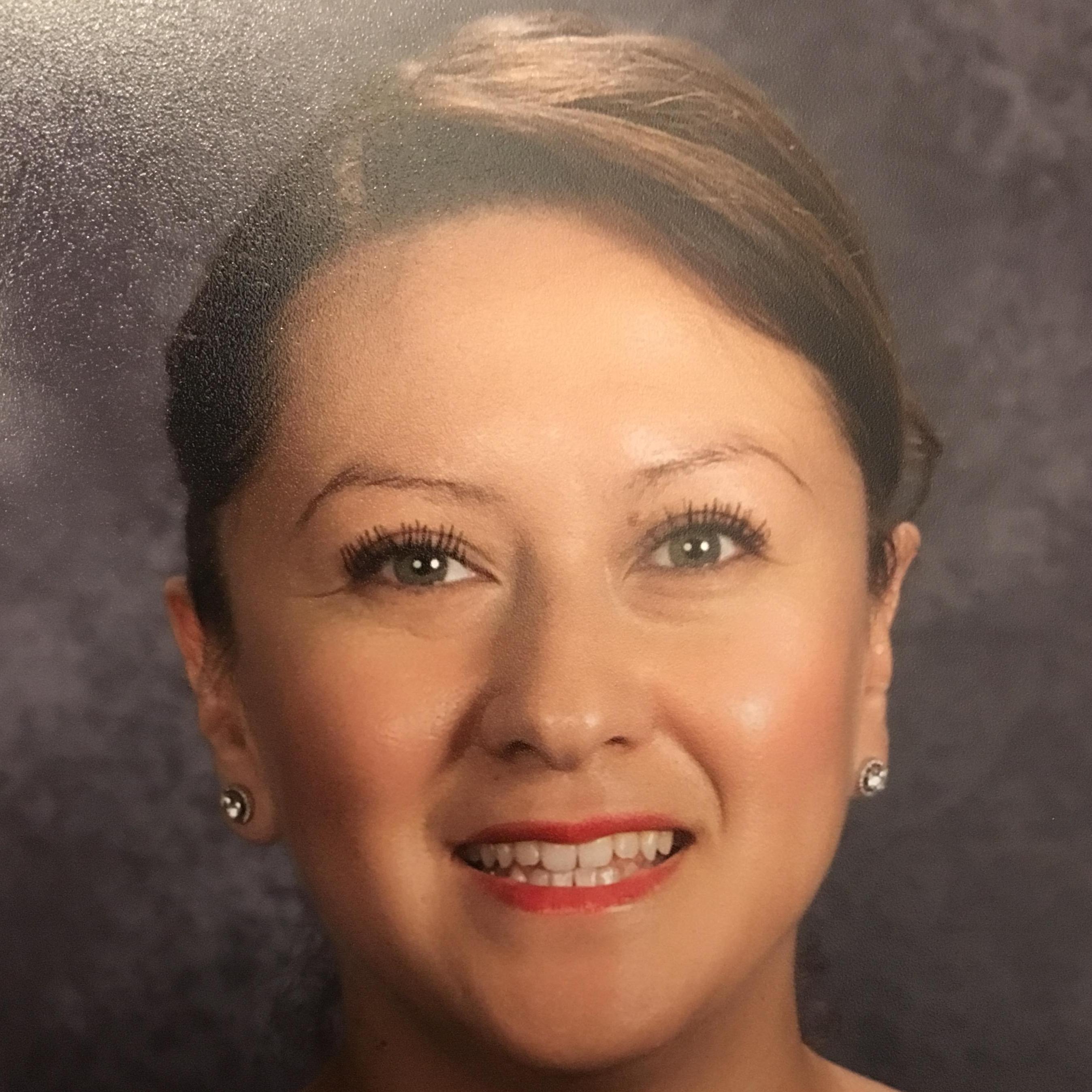 Dolores Tinajero's Profile Photo