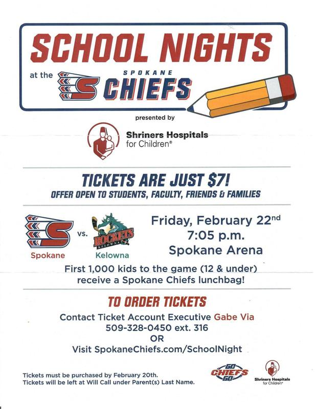 Chiefs Night.jpg