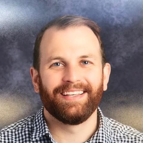 Benjamin Dziubek's Profile Photo
