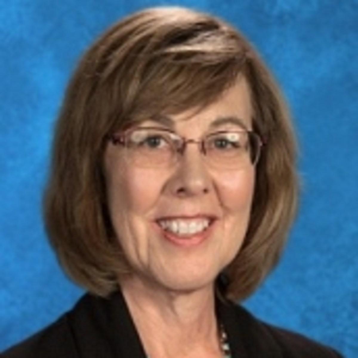 Brenda Rhodes's Profile Photo