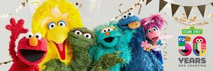 sesame_street_50_years_art