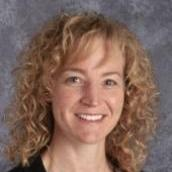Tiffany Coveney's Profile Photo