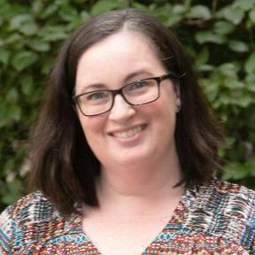 Cathy Van Treese's Profile Photo