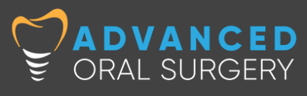 Advanced Oral