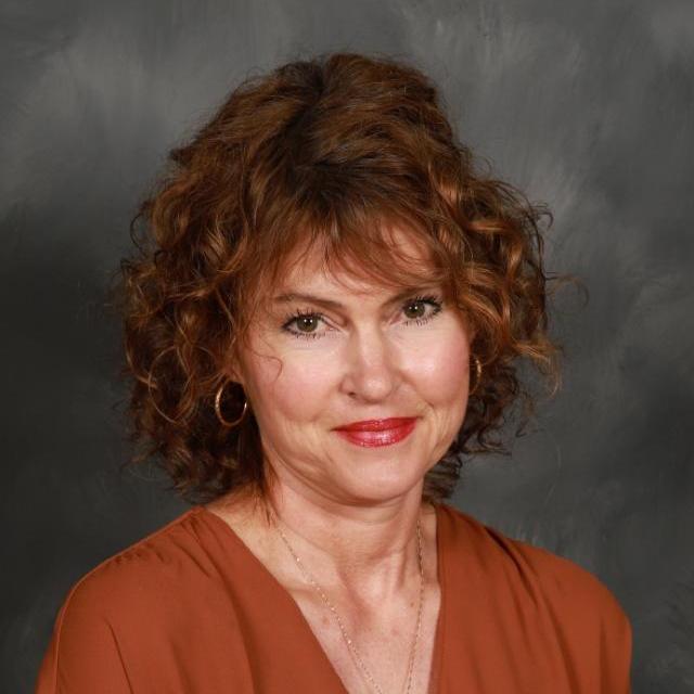 Kelly Bolden's Profile Photo