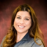 Melissa Mertel's Profile Photo