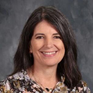 Kristi Terceira's Profile Photo