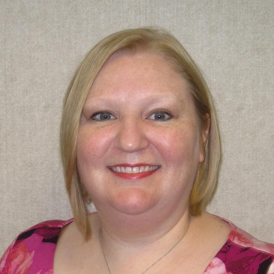 Erin Schofield's Profile Photo