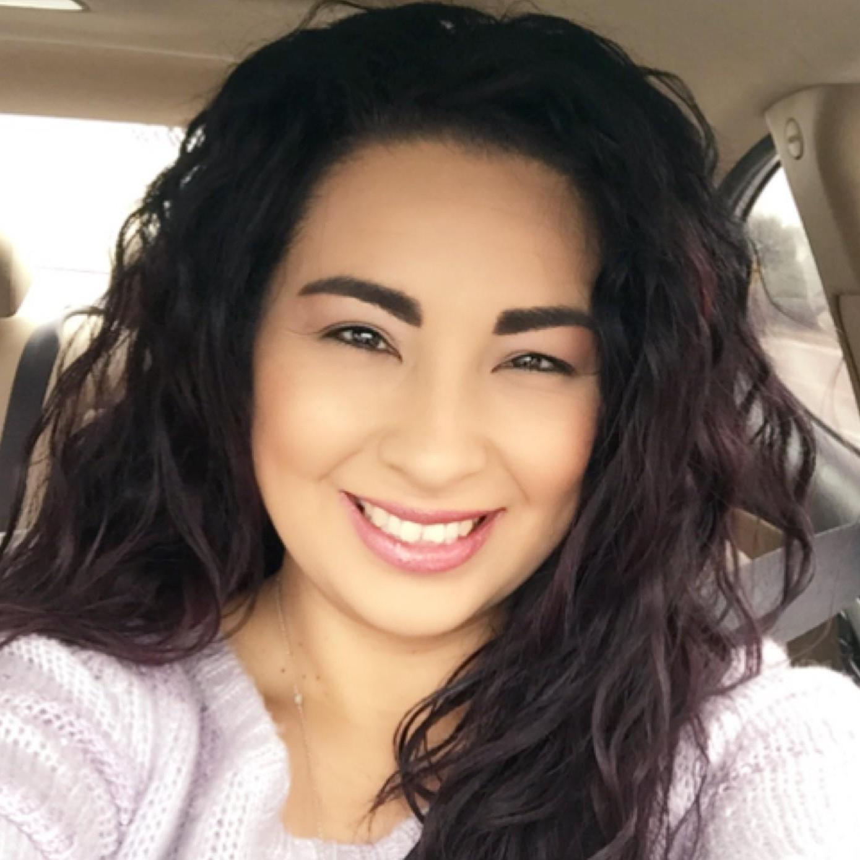 Mellyssa Ortega's Profile Photo