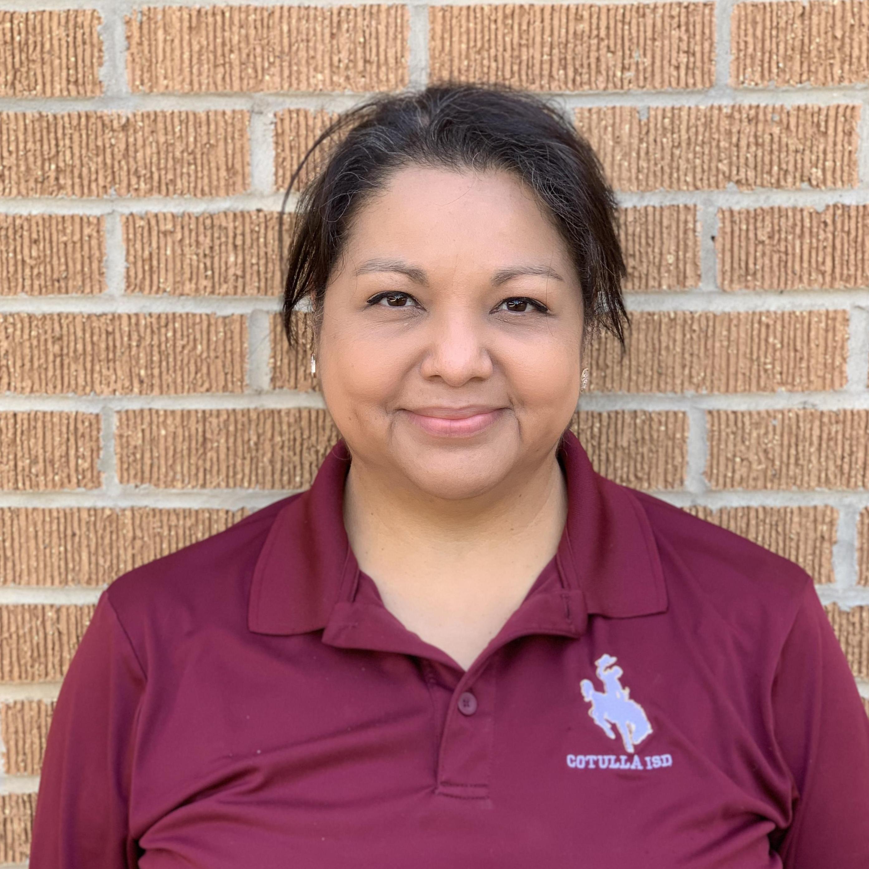 Vickie Torres's Profile Photo