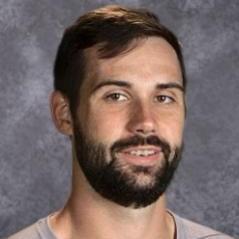Kyllian Wood's Profile Photo