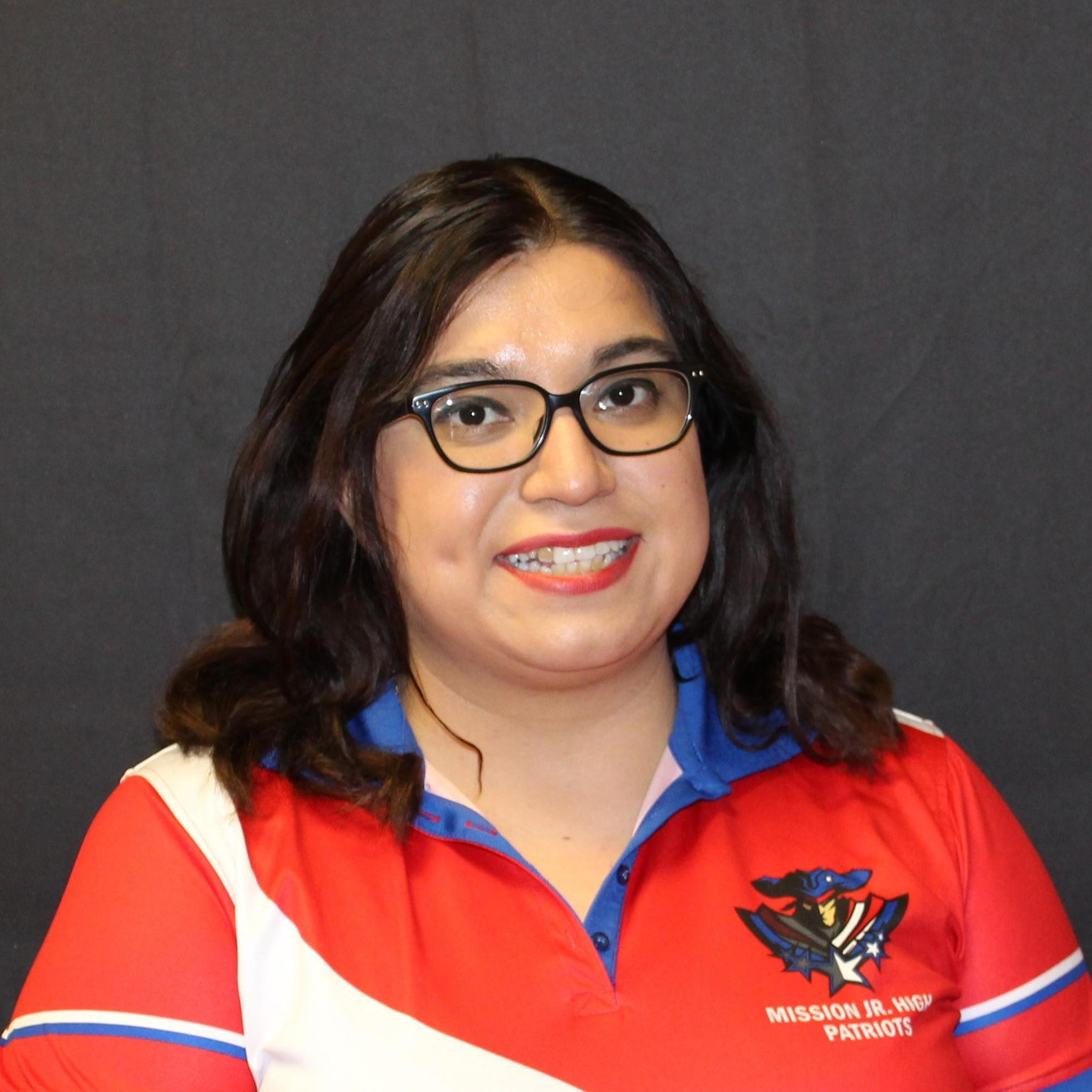 Agruelia Escalera's Profile Photo