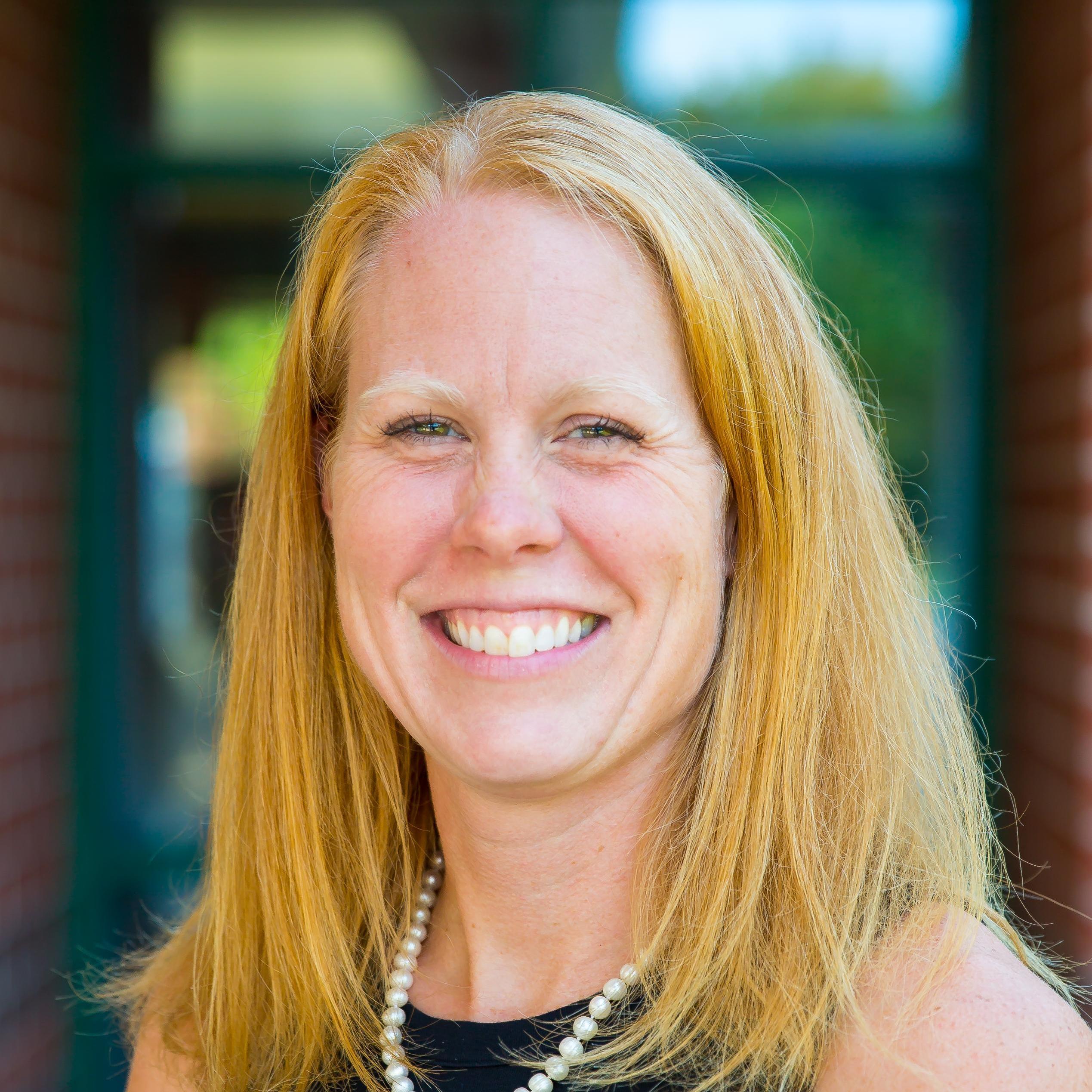Beth Brant's Profile Photo