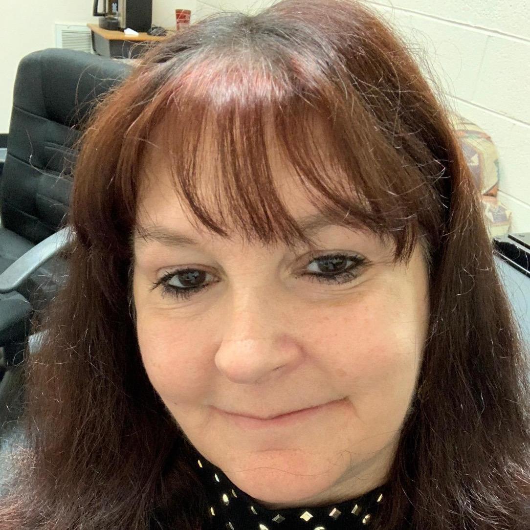 Judith James's Profile Photo