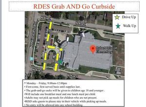 School Closure Meal Pick Up Map.jpg