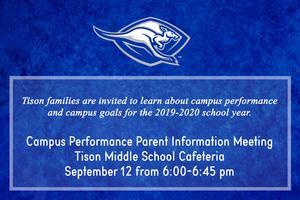 Parent Meeting Invitation Draft.jpg