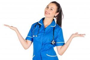 nurse picture