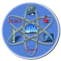 SEM-Logo.png