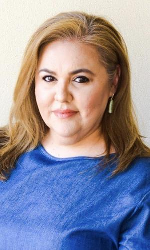 Elizabeth Jasson-Gonzales