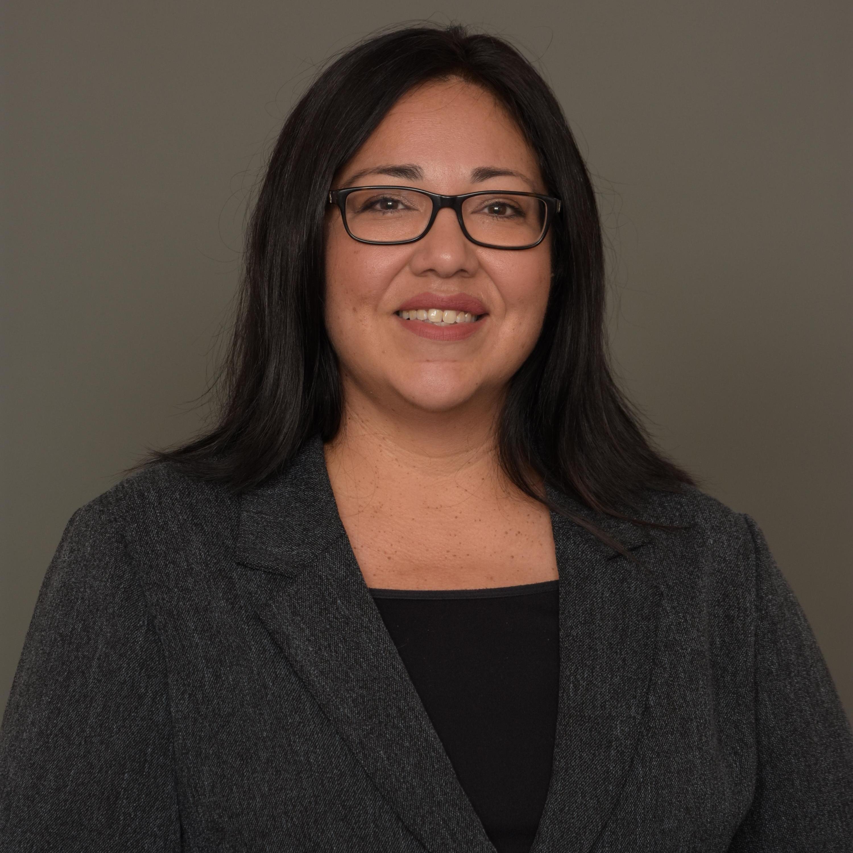 Annette Castro's Profile Photo