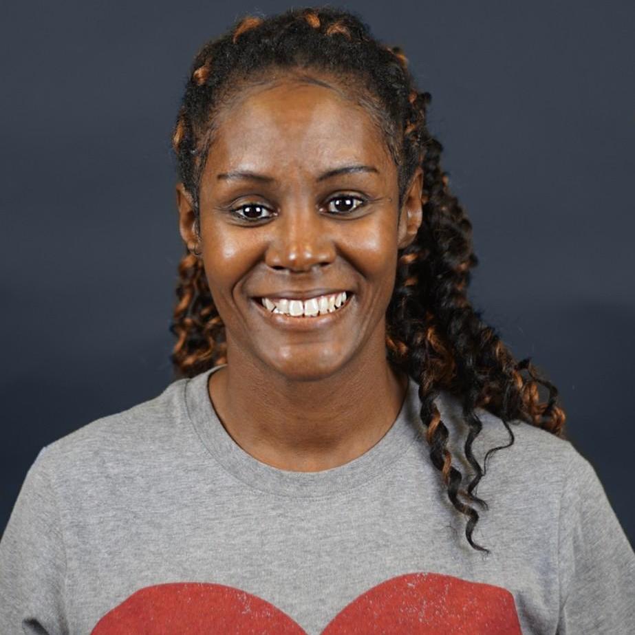 Kertrice Davis's Profile Photo