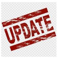 SCS COVID19 Closure Updates (Updated 4/6/20) Featured Photo