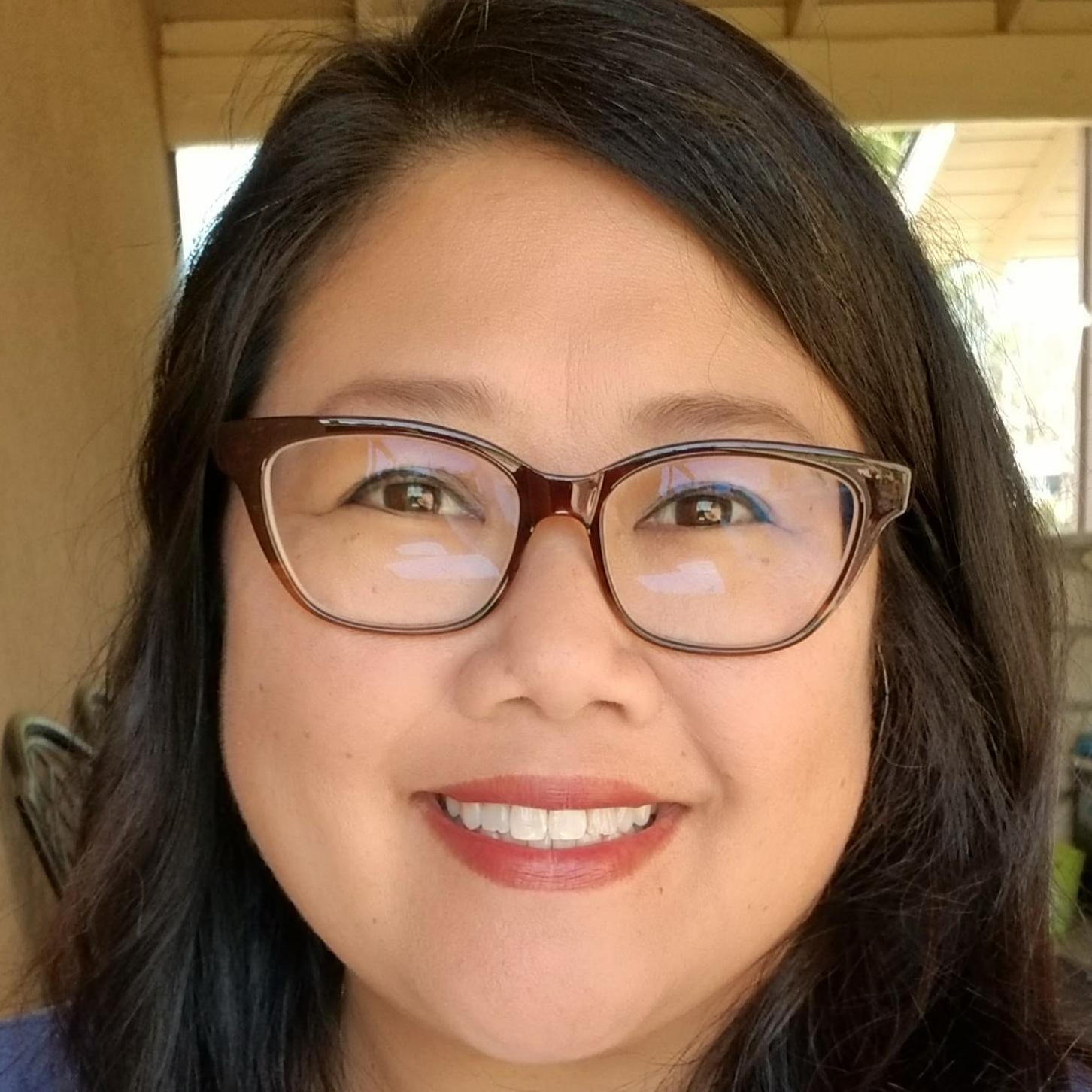 Debbie Gamble's Profile Photo