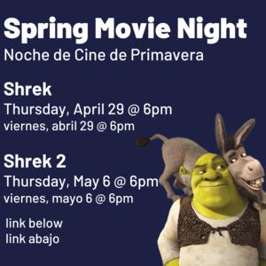Spring Movie Night (1).png