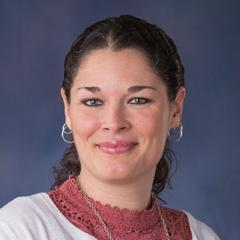 Kara Del Negro's Profile Photo