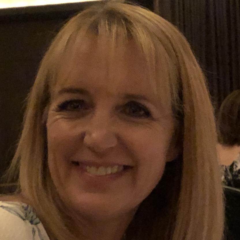 Shan Lawson's Profile Photo