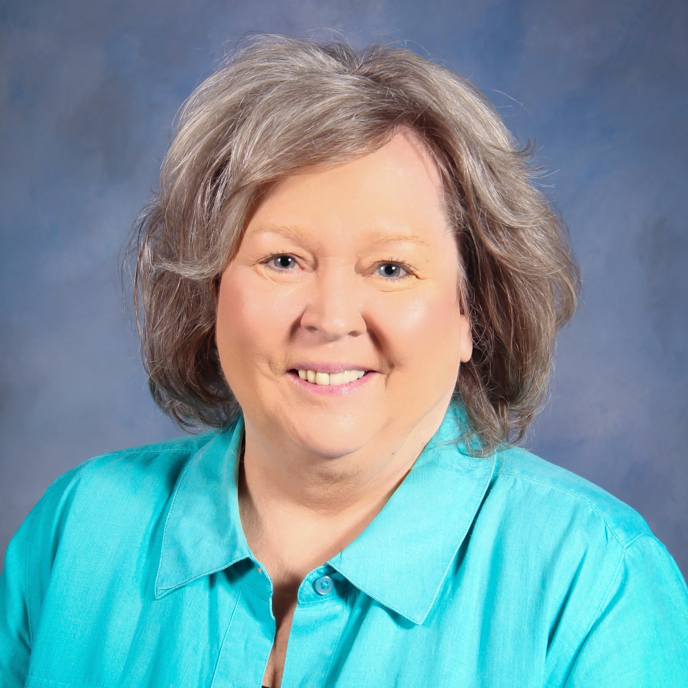 Beth McLarty's Profile Photo